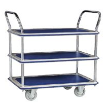 Table Trolley | Rapini HB230