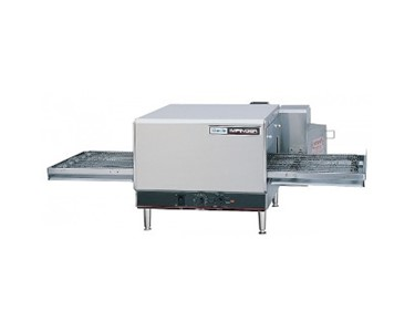 Conveyor Ovens | Lincoln