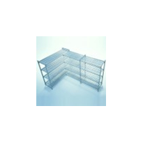 Storage Systems | Cambro Shelving