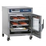 Smoker Oven | Alto-Shaam 767-SK Series