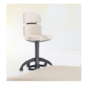 Dental Working Stools | HUGO