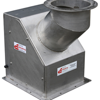 Impact Weighers