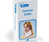 Cervical Soft Collar | Aaxis
