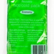 Economy Hot/Cold Pack | bodichek