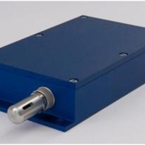 New g-log sth2 data logger with climate sensor