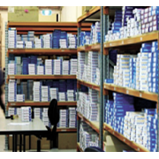 Link Pharmaceutical Products