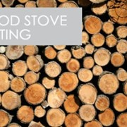 Wood Fired Stove | Comfort Heat