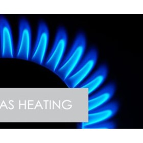 Gas Hot Water Heating | Comfort Heat