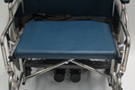 Bariatric Wheelchair | Rollee