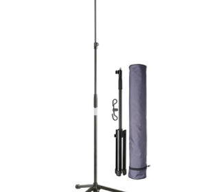 Folding & Telescopic IV Stand | PROV-H84132