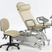 Gynaecology Couch | SEERS Deluxe