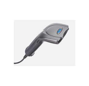 Identification Solutions - Hand-held Scanners