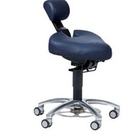 Surgical Chair | AssistTrend