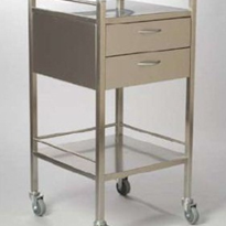 Instrument Trolley | INST 0066