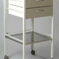 Instrument Trolley | NOVA 0348