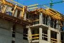 Construction Finance & Mortgages