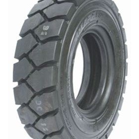 Fort Lift Tyre
