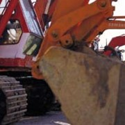 Equipment Finance | Specialist Brokers
