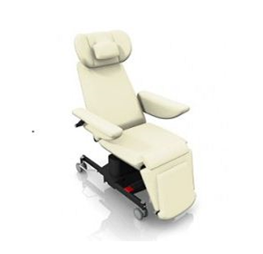 Oncology Chair - PremiumLine