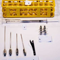 Basic Fat Transfer Kit