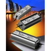 LED Power Supplies - LXC / LXV SERIES 30-300W