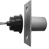 Security Sensor - Magnasphere HSS L2C series