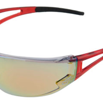 Safety Eyewear - DRIFT 962