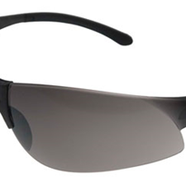 Safety Eyewear - KURU 111