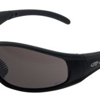 Safety Eyewear - MAVERICK 242
