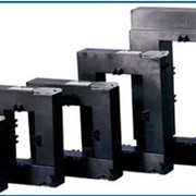 Split Core Current Transformers - DP Series