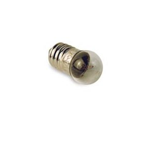 Replacement Lamp for Obsolete 2.5v Penlite