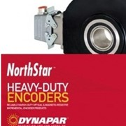 NorthStar Encoders