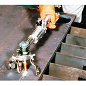 Portable Cutting Products - Koike Handy Auto