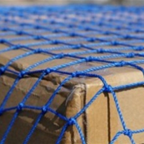 Safety Equipment | Load Containment Nets