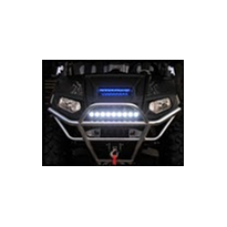 Safety Equipment | LED DrivingStixx