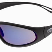 Safety Eyewear - INFERNO 287 Safety Glasses