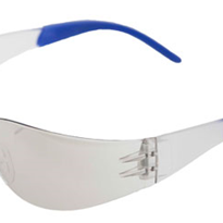 Safety Eyewear - BORNITE 332 Safety Glasses