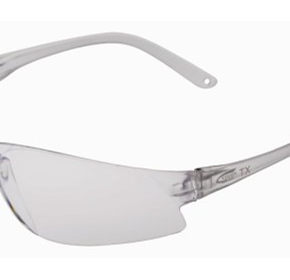 Safety Eyewear - TX 168 Safety Glasses