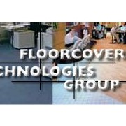 Floorcovering Management
