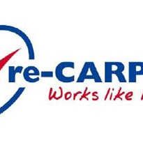 "Non-Disruptive Carpet Replacement | re-CARPETâ""¢"