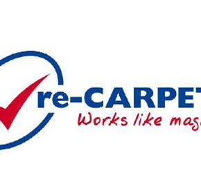 Non-Disruptive Carpet Replacement | re-CARPET™