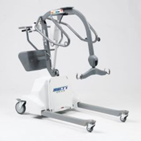 Patient Lifter | Multi Drive KH401DU