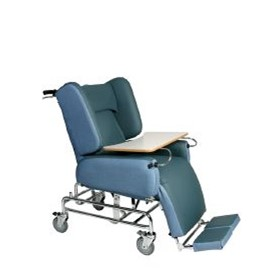 Day Bed/ Lift Chair | Deluxe Bed AC59004