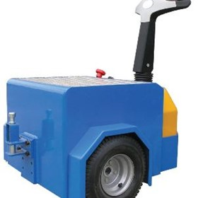 Tug Battery Electric | 1000kg