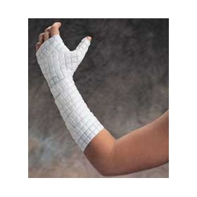 Splint Padding | Nemoa Fresh