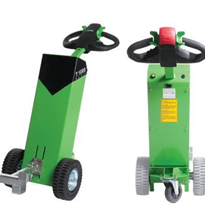 Equipment Tug | Battery Electric - 750kg