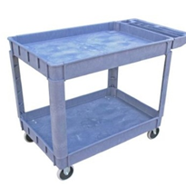 Utility Trolley - Heavy Duty