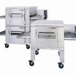 Conveyor Ovens | Lincoln Impinger