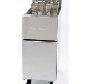 Commercial Frying Equipment | Frymaster