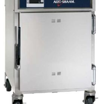 Heated Holding Cabinets | Alto Shaam